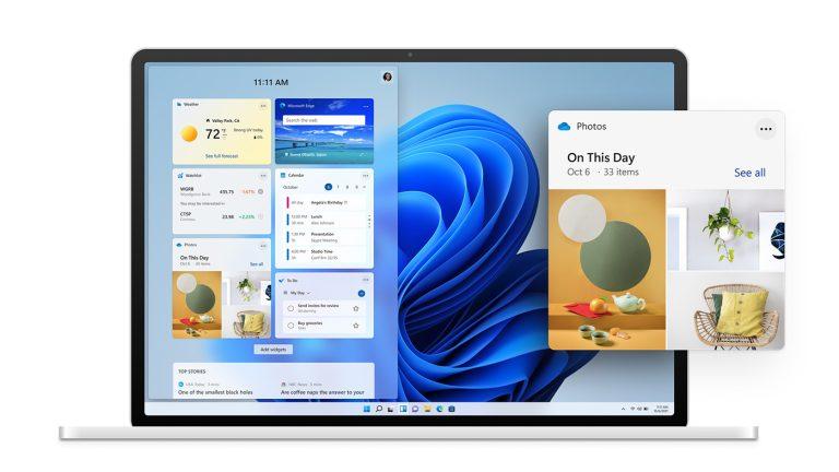 Windows 11 in Hindi, Launch Date,Windows 11 कैसे डाउनलोड करे, Windows 11 Features