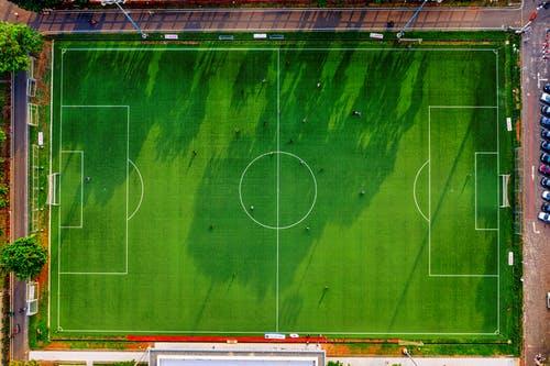 फीफा वर्ल्ड कप की शुरुआत कब हुई ,फुटबॉल का इतिहास,फुटबॉल का जन्म,फुटबॉल को कैसे मिली पहचान,फुटबॉल खेल कैसे खेला जाता है,फुटबॉल खेल का मैदान