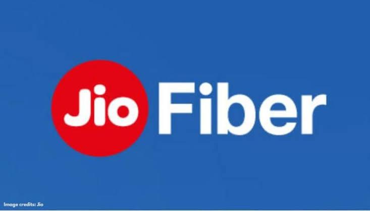 Jiofiber free,Reliance Jio,Jiofiber