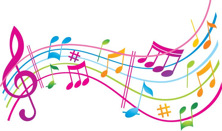 गीत क्यों महत्वपूर्ण हैं